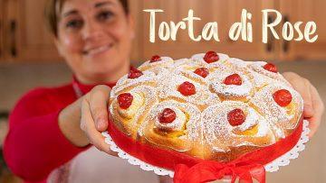 TORTA-DI-ROSE-SOFFICE-ALLA-CREMA-Idea-per-Natale-Ricetta-Facile-di-Benedetta-attachment