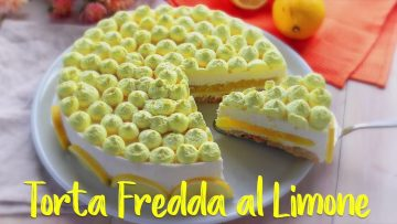 TORTA-FREDDA-AL-LIMONE-Ricetta-facile-Fatto-in-casa-da-Benedetta-attachment