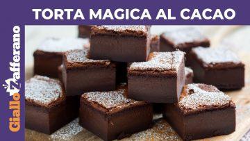 TORTA-MAGICA-AL-CACAO-RICETTA-PERFETTA-attachment