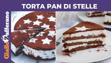 TORTA-PAN-DI-STELLE-SENZA-COTTURA-attachment