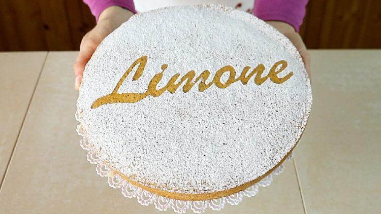 TORTA-SOFFICE-AL-LIMONE-Ricetta-Facile-Senza-Latte-e-Senza-Burro-Lemon-Sponge-Cake-Easy-Recipe-attachment