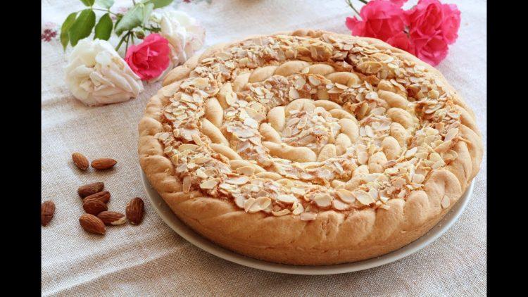 TORTA-quotDELIZIOSAquot-Crostata-Frangipane-Ricetta-facile-attachment