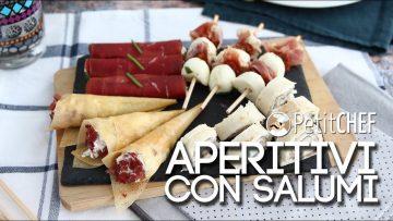 Tagliere-aperitivo-ricette-semplici-e-sfiziose-PetitChef.it-attachment