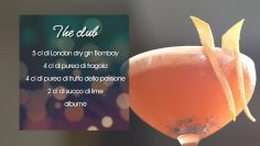 The-Club-la-ricetta-dal-programma-Spirits-attachment