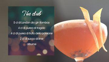 The-Club-la-ricetta-dal-programma-Spirits-attachment