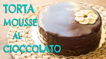Torta-Mousse-al-Cioccolato-con-4-Ingredienti-Ricetta-Facile-e-Veloce-55Winston55-attachment