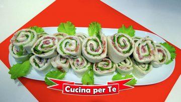 Tramezzino-Girella-un-antipasto-veloce-Ricette-facili-attachment