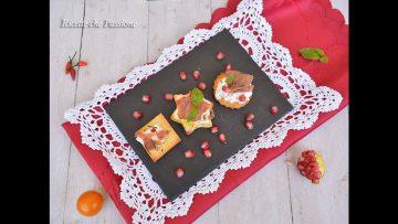 Tris-tartine-con-tonno-affumicato-Antipasti-di-Natale-Ricette-che-Passione-attachment