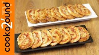 Ventagli-con-prosciutto-cotto-e-grana-Ricette-rustici-e-torte-salate-attachment
