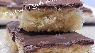 Video-ricetta-biscotti-senza-farina-Ricette-di-MarGi-attachment