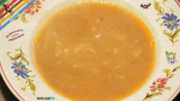 10-Minestra-di-pesce…anche-se-39un-ti-riesce-primo-piatto-di-mare-genuino-tipico-di-Livorno-attachment