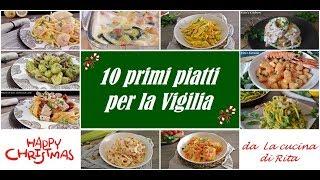 10-PRIMI-PIATTI-PER-LA-VIGILIA-attachment