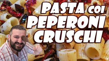 109-Pasta-con-peperoni-cruschi-ricetta-lucana-attachment