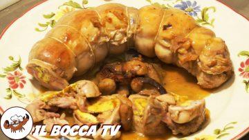 12-Coniglio-ripieno…l39appetito-un39-ha-freno-secondo-di-carne-facile-e-sfizioso-tipico-toscano-attachment