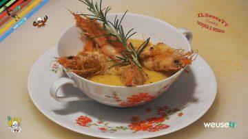 158-Crema-di-ceci-e-gamberi-gratinati…lascerai-tutti-estasiati-piatto-facile-gustoso-elegante-attachment