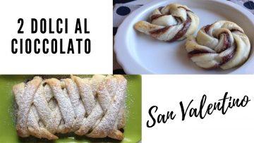 2-ricette-dolci-per-San-Valentino-Solo-2-INGREDIENTI-attachment