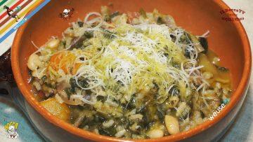 213-Minestrone-alla-livornese…dagli-antichi-il-bocca-apprese-primo-piatto-a-base-di-verdure-attachment