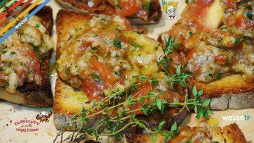 296-Crostini-alla-chiantigiana…altro-inno-alla-Toscana-antipasto-vegetariano-facile-e-veloce-attachment