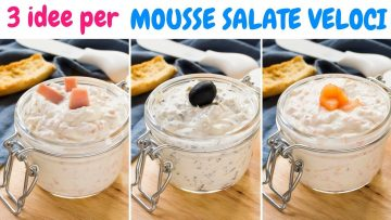 3-Idee-per-Mousse-Salate-Facili-e-Veloci-Al-prosciutto-Alle-Olive-Al-Salmone-55Winston55-attachment