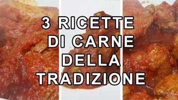 3-RICETTE-DI-SECONDI-DI-CARNE-TRADIZIONALI-attachment