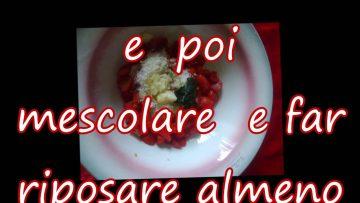 39A-Carrittera-ricetta-primo-piatto-attachment