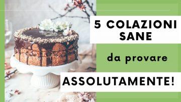 5-COLAZIONI-SANE-DOLCI-E-SALATE-da-provare-assolutamente-Idee-per-colazioni-da-fare-nel-WEEKEND-attachment