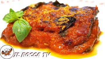 590-Parmigiana-di-zucchine..un-piattino-sopraffine-contornosecondo-facile-leggero-e-genuino-attachment