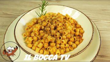 656-Pasta-e-ceci-…e-le-capriole-feci-primo-piatto-tradizionale-attachment