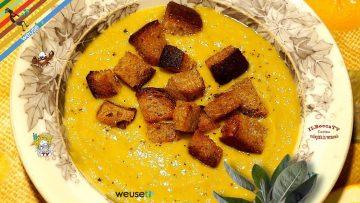 71-Crema-di-porri..e-l39affamati-soccorri..-primo-piatto-vegano-ricetta-facile-veloce-e-nutriente-attachment