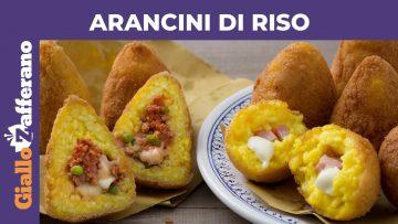 ARANCINI-DI-RISO-SICILIANI-ricetta-originale-attachment