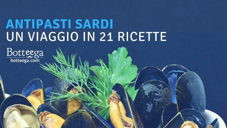 Antipasti-sardi-Un-viaggio-in-21-ricette-attachment