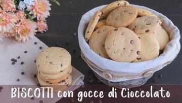 BISCOTTI-COOKIE-CON-GOCCE-DI-CIOCCOLATO-Ricetta-Facile-Fatto-in-casa-da-Benedetta-attachment