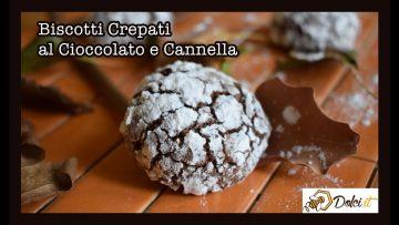 BISCOTTI-CREPATI-AL-CIOCCOLATO-E-CANNELLA-Le-ricette-di-Dolci.it-attachment