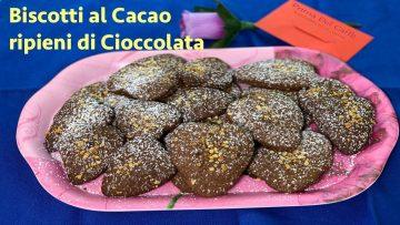 BISCOTTI-CUORE-Cacao-Nutella-e-Cioccolata-Bicolore-RICETTA-FACILE-per-SAN-VALENTINO-attachment