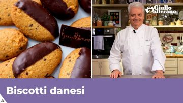 BISCOTTI-DANESI-di-Iginio-Massari-attachment