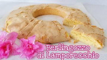 Berlingozzo-di-Lamporecchio-Dolce-tipico-toscano-attachment