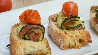 Bruschette-sfiziose-con-zucchine-e-salumi-Ricette-che-Passione-attachment