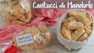 CANTUCCI-ALLE-MANDORLE-DI-BENEDETTA-Ricetta-Facile-attachment