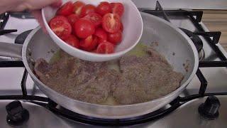 CENA-PRONTA-IN-10-MINUTI-ricetta-facile-e-veloce-con-pochissimi-ingredienti-attachment