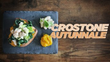 CROSTONE-AUTUNNALE-ANTIPASTO-DI-STAGIONE-attachment