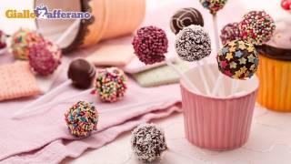 Cake-Pops-attachment