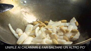 Calamari-saltati-piccanti-Ricette-veloci-secondi-di-pesce-attachment