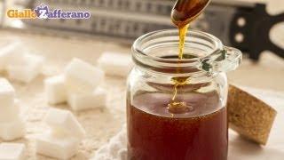 Caramello-la-ricetta-di-Giallozafferano-attachment