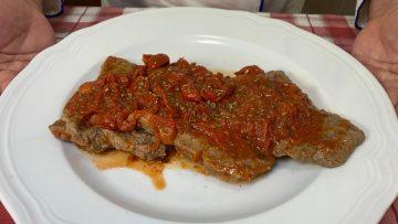 Carne-alla-Pizzaiola-ricetta-Originale-attachment