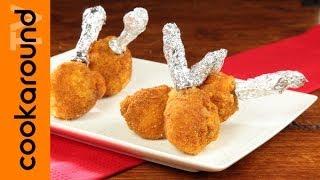 Chupa-chupa-di-pollo-Ricetta-pollo-fritto-attachment