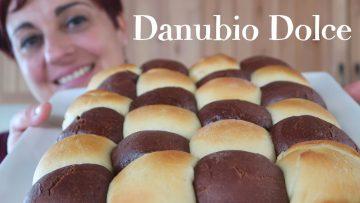 DANUBIO-DOLCE-AI-DUE-CIOCCOLATI-Ricetta-Facile-Two-Color-Bread-Brioche-Easy-Recipe-attachment