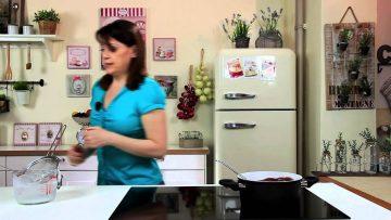 Dolce-uovo-di-Pasqua-la-ricetta-di-Giallozafferano-attachment