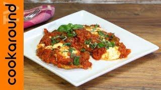 Fettine-alla-San-Gerolamo-pizzaiola-rinforzata-attachment