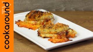 Fettine-di-maiale-con-39nduja-e-formaggio-Secondo-veloce-e-piccantissimo-attachment