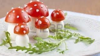 Funghetti-di-Mozzarelle-e-PomodoriniRICETTA-SFIZIOSA-Antipasto-FACILE-e-VELOCE-attachment